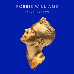 Take_the_Crown_cover